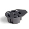 Screw On Base for Feet - Components