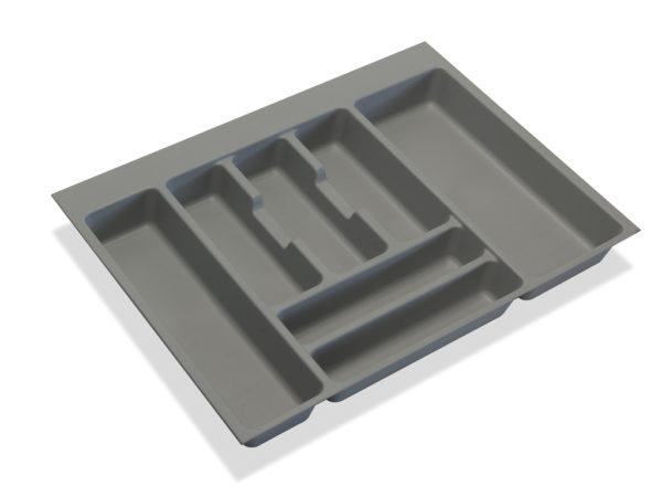 Cutlery Trays to suit Vantage Q Drawers